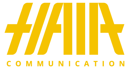 HAIA Communication